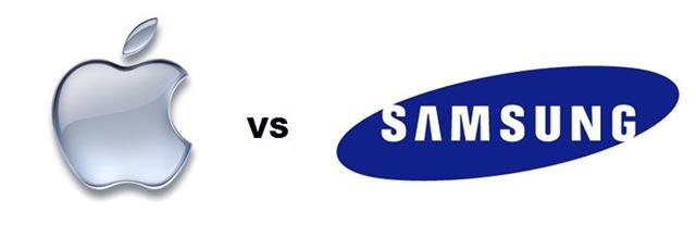 apple_vs_samsung61.jpg